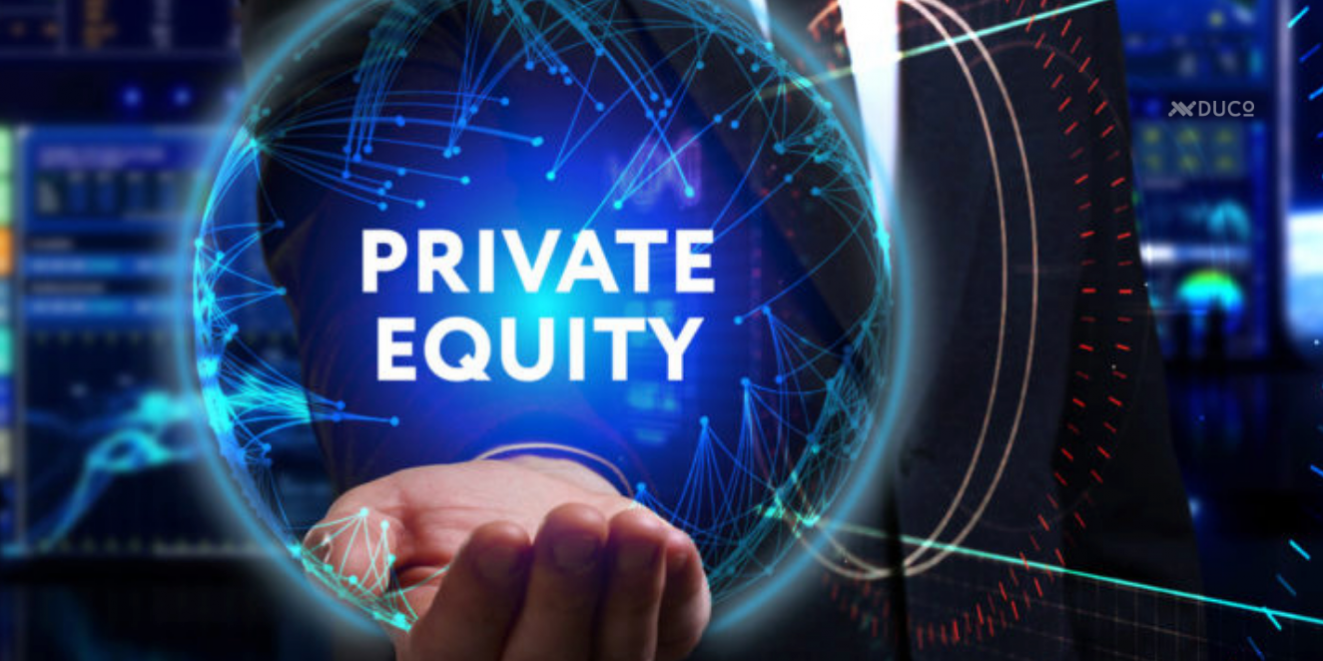 private equity - photo #19